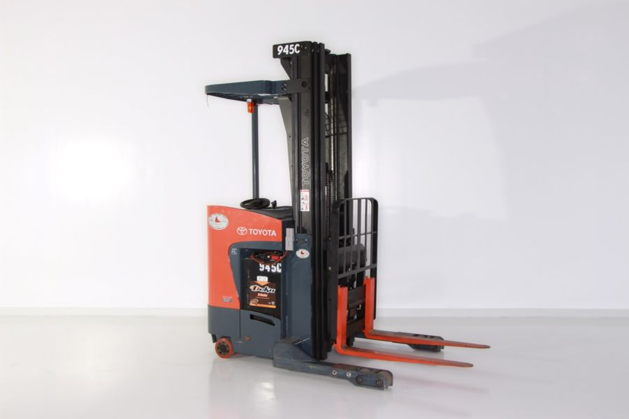 atlantaforklifts moreover Sponsorships moreover Forklift Attachment in addition Supply  works for relational sourcing further Shop In Shop Systems Corrugated Pop Up Shelves Auto Shelf By Pop Group. on toyota warehouse locations