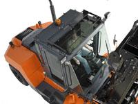 Toyota Material Handling Northeast
