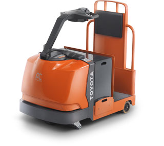 Find High Quality New Forklifts For Sale In Canton And