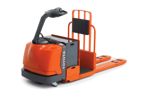 Toyota Forklifts And Lift Trucks In Phoenix Tucson And