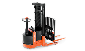Toyota Iowa City >> New Toyota Forklifts in Memphis, Jackson, and Tupelo| The Lilly Company