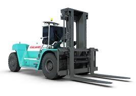 Toyota Of Oxnard >> Material Handling Equipment in Bakersfield, Oxnard, and ...