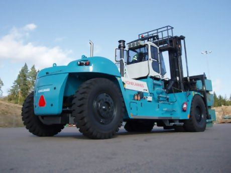 Material Handling Equipment For Sale In Bakersfield