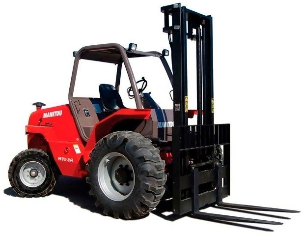 Used Heavy Trucks For Sale In Oklahoma >> New Forklift Sales in Omaha, Billings, Bismarck, and Fargo ...