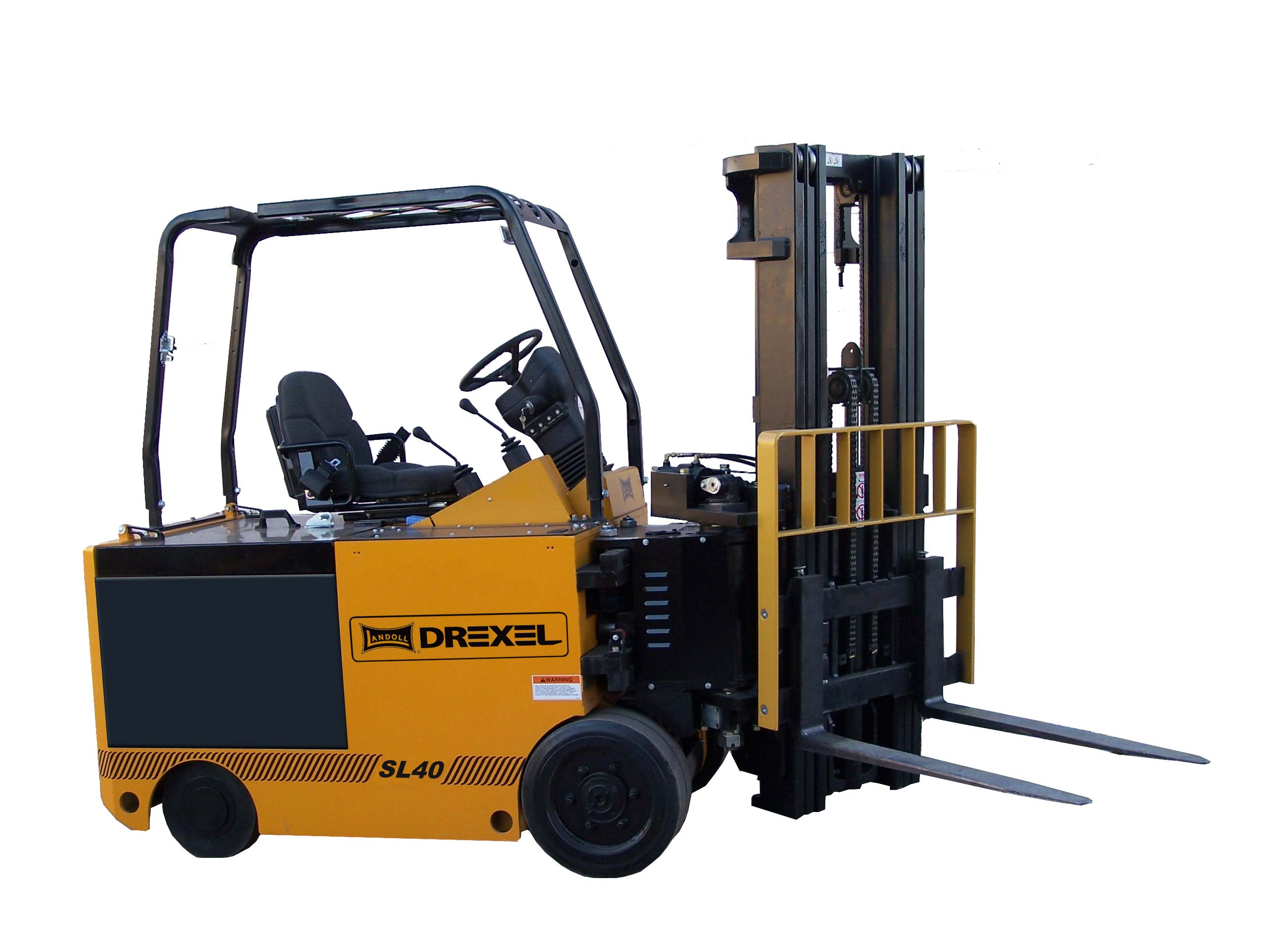 New Forklifts For Sale In Atlanta New Forklifts For Sale In Georgia